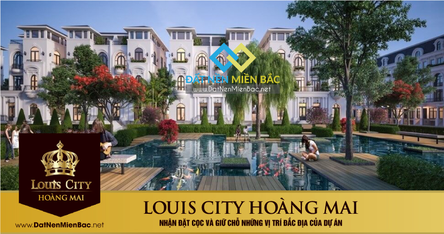 du-an-louis-city-hoang-mai-2