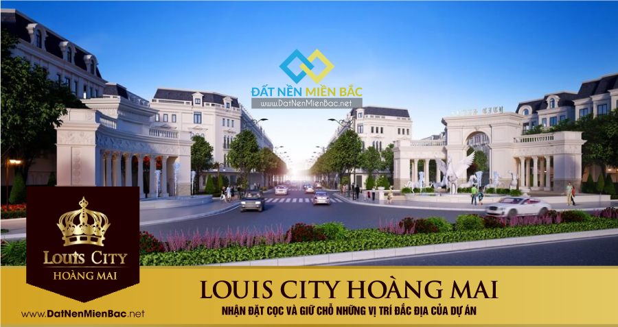 du-an-louis-city-hoang-mai-3