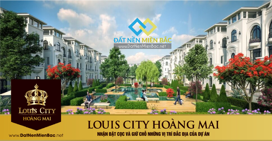 du-an-louis-city-hoang-mai-4