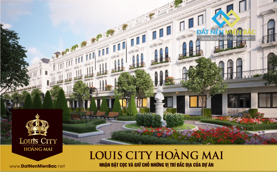 du-an-louis-city-hoang-mai-7
