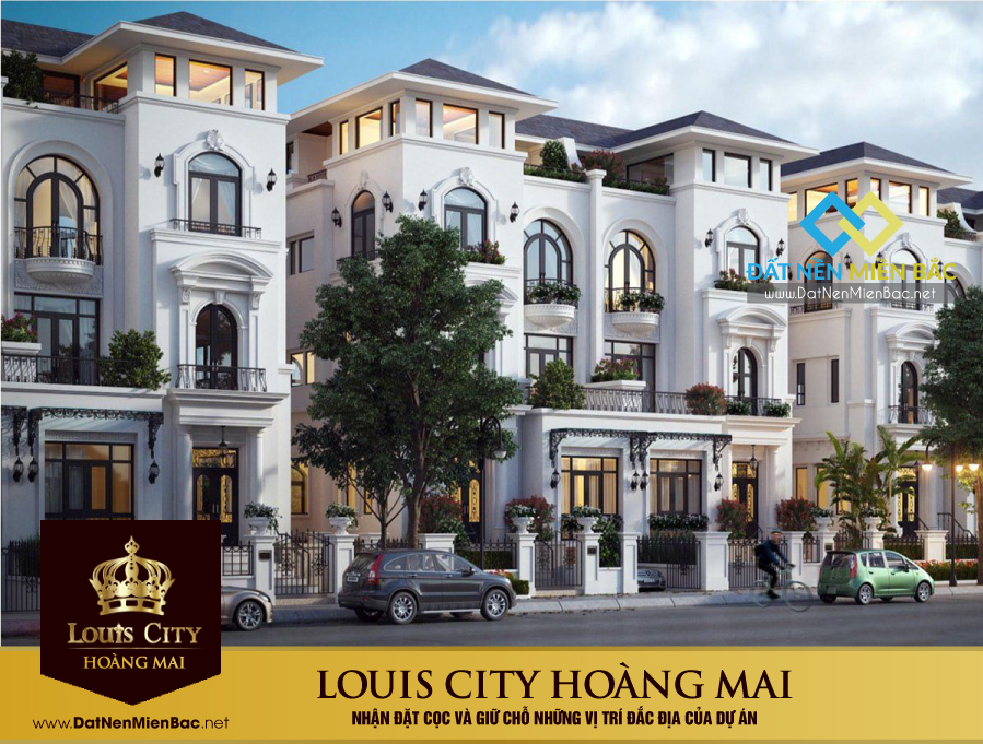 du-an-louis-city-hoang-mai-8