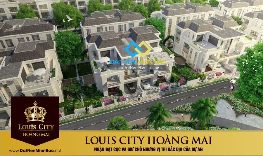 du-an-louis-city-hoang-mai-9