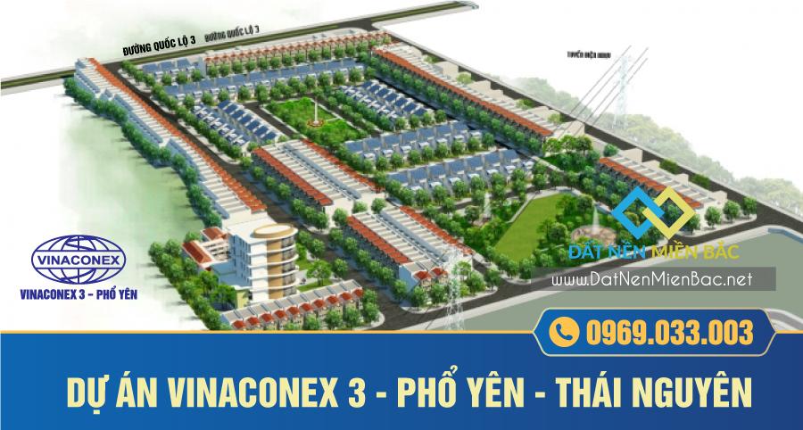 Phoi-canh-tong-quan-du-an-vinaconex-3-pho-yen-thai-nguyen