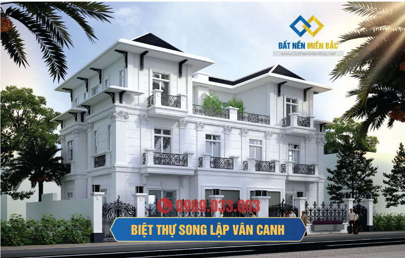 biet-thu-song-lap-van-canh-an-lac