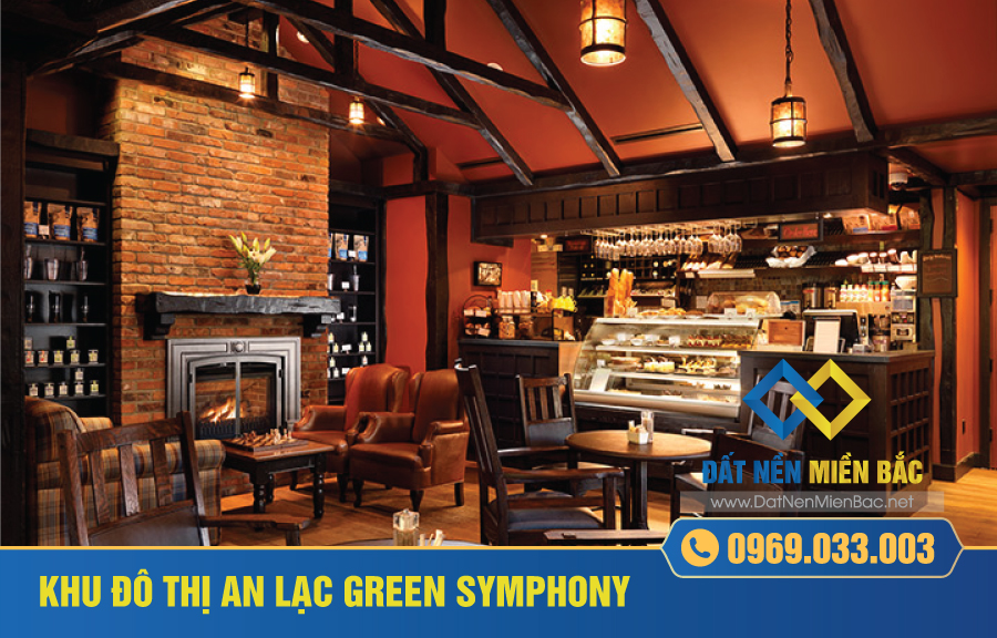 cafe-van-canh-an-lac-green-symphony
