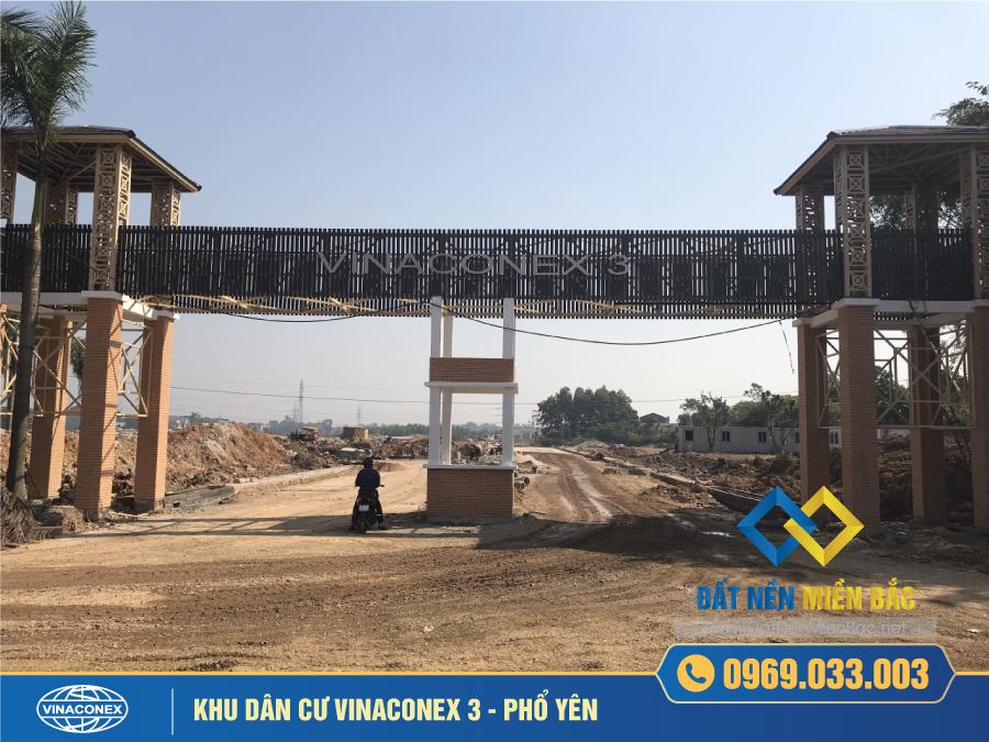 cong-chao-vinaconex-3-pho-yen
