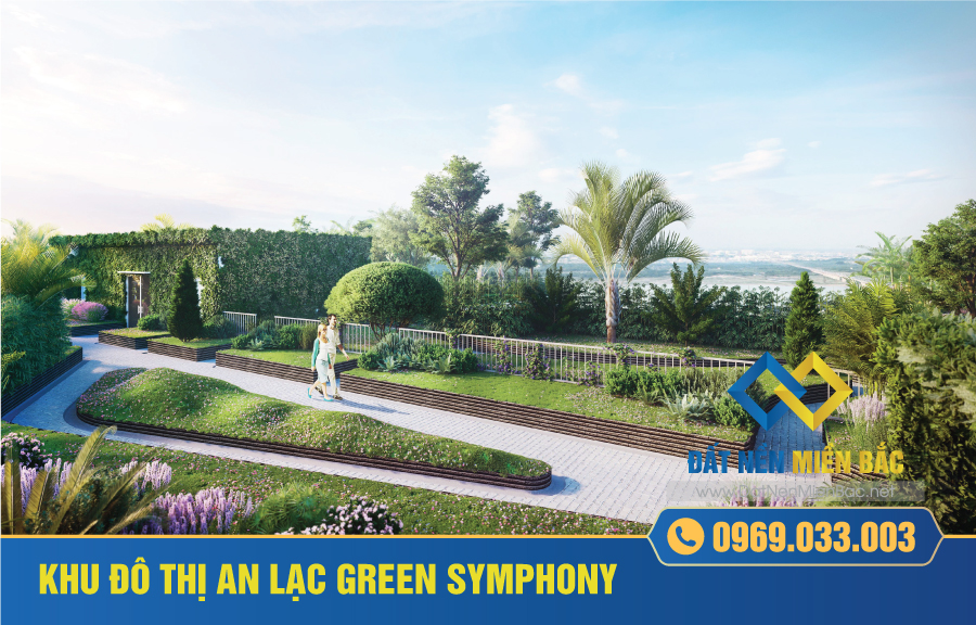 duong-dao-bo-du-an-van-canh-an-lac-green-symphony