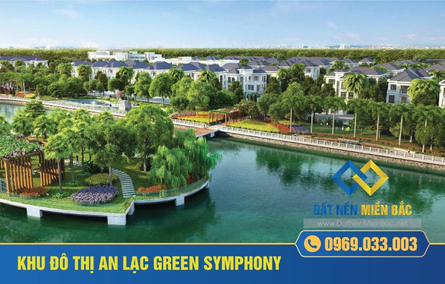 ho-dieu-hoa-van-canh-an-lac-green-symphony