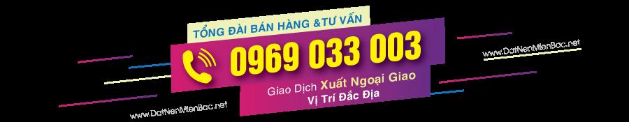 hotline-0969-033-003