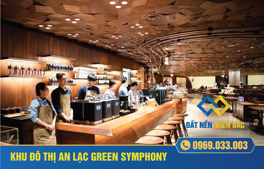 nha-hang-khu-do-thi-van-canh-an-lac-green-symphony