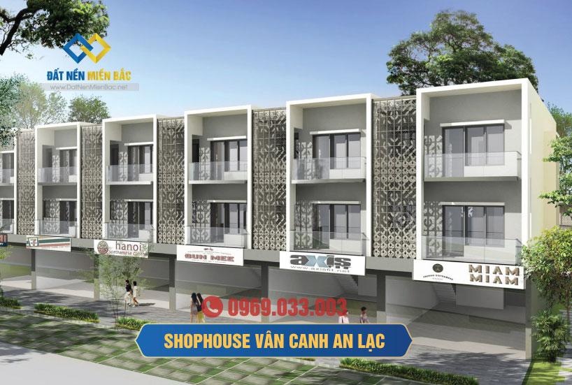 shophouse-van-canh-an-lac