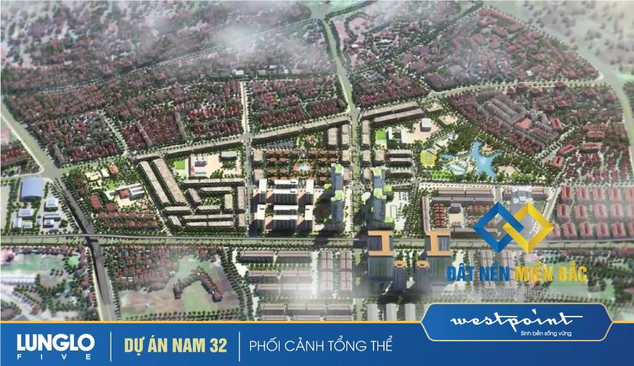 phoi-canh-tong-the-du-an-nam-32
