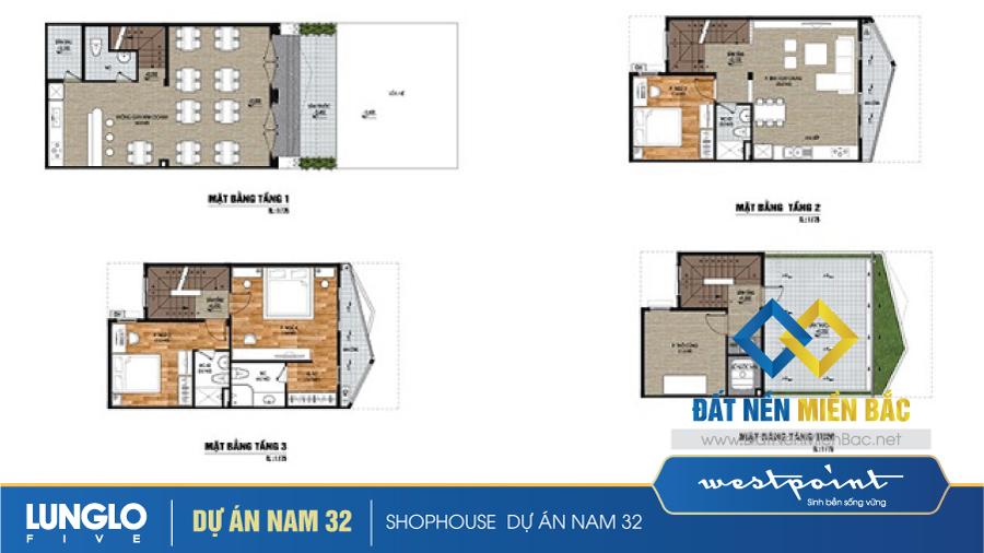 shophouse-du-an-nam-32