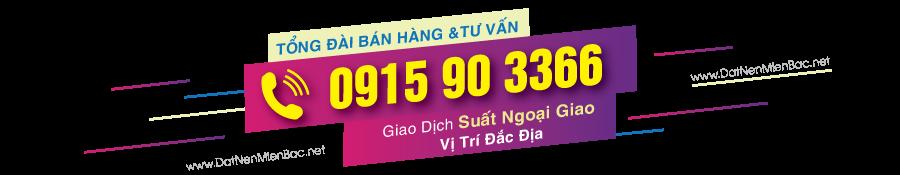 suat-ngoai-giao-lien-ke-biet-thu-0915-90-3366
