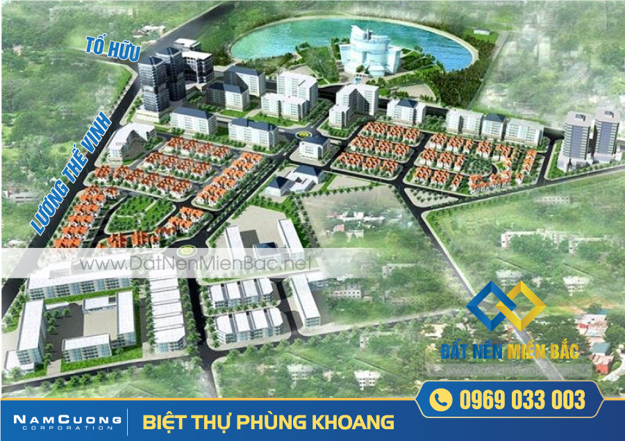 Biet-thu-Phung-Khoang-Luong-The-Vinh