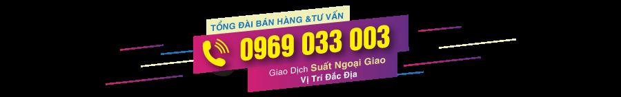 Biet-thu-Phung-Khoang-chu-dau-tu