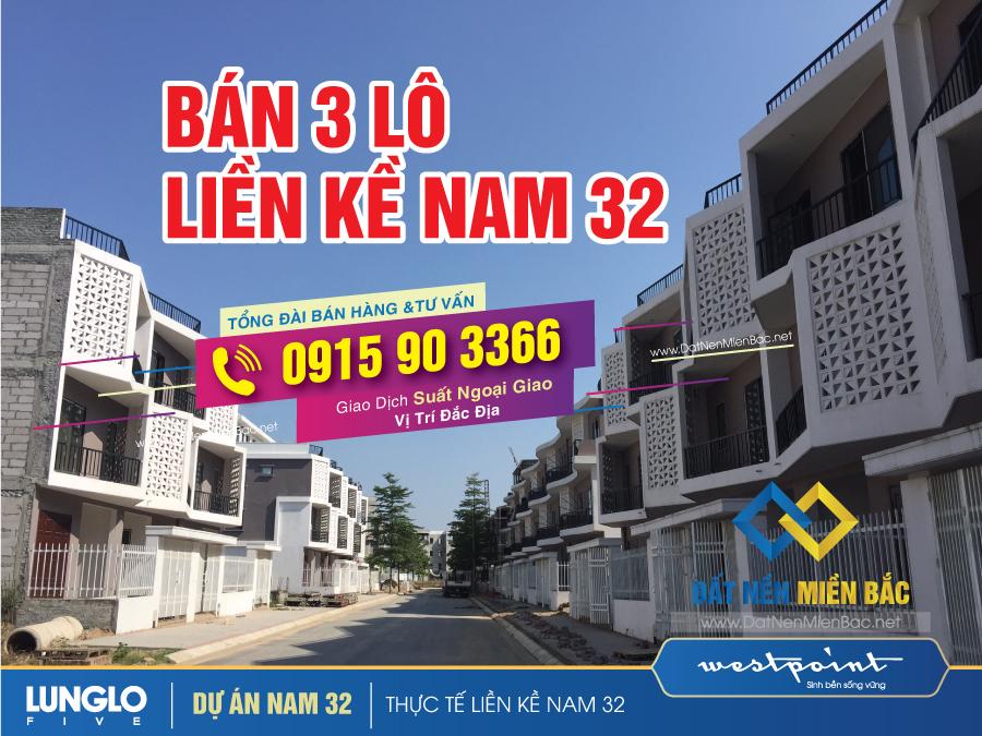 ban-3-lo-lien-ke-nam-32