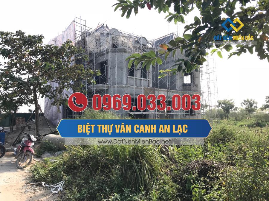 tien-do-biet-thu-dai-hoc-van-canh-an-lac